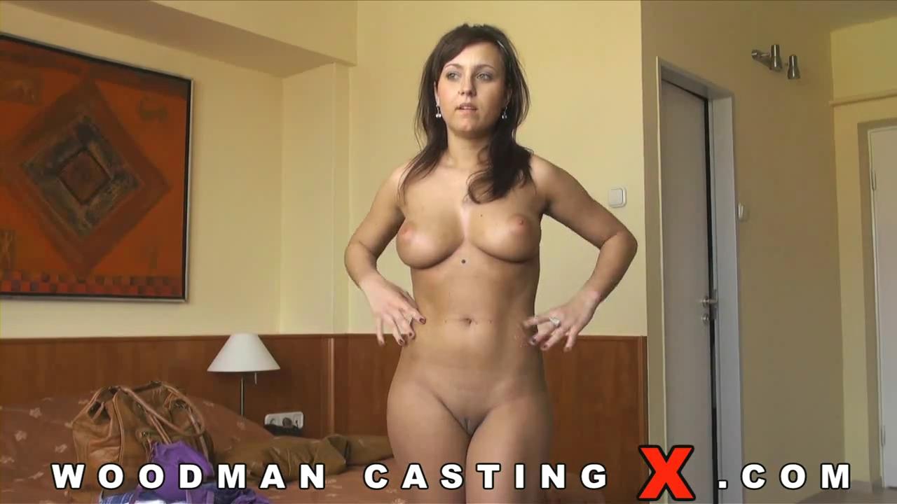 Смотреть порно brigitta mass 2 фотография