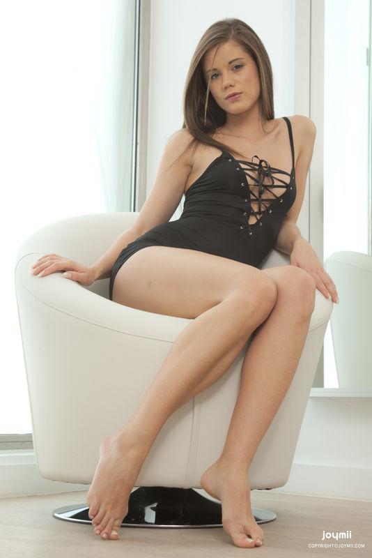 image Babes elegant anal czech mates starring jason and lexi d