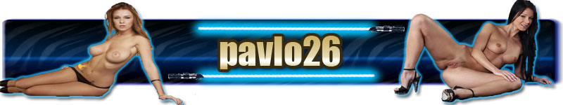 pavlo26