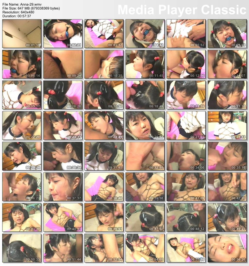 pimpandhost.com IMG fangruz.ru obmen 80 pimpandhost.com/uploaded/on/80