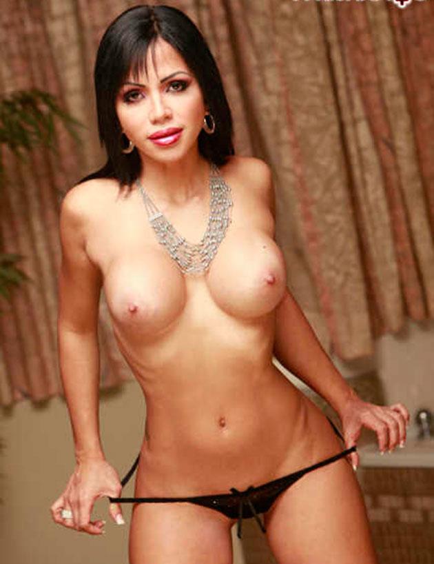 Deliza Rodriguez Deisy Gamboa
