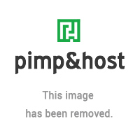 pimpandhost.com uploaded on 2016 PM ~~~]]] Uploaded on: February 2, 2013, 6:31 pm