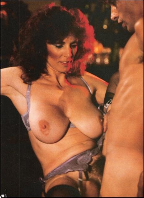1980s homemade vhs porn part 2 - 4 7