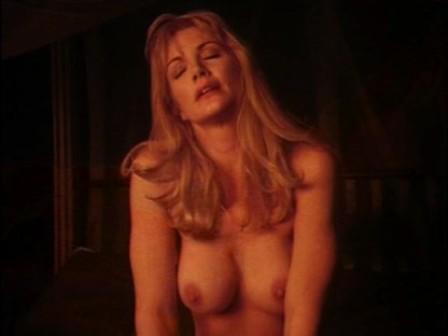 SHANNON TWEED Nude - AZNude