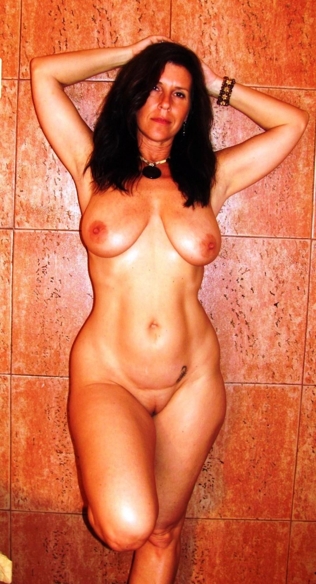 SEXO BELO  Videos Porno Sexo Quente Videos Sexo Gratis HD