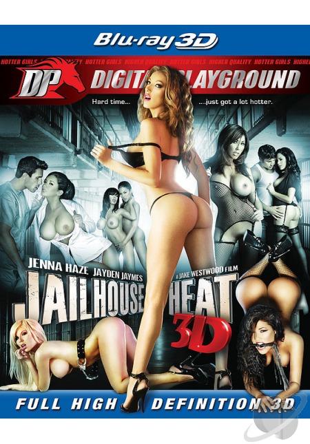 Pron Dvd 98