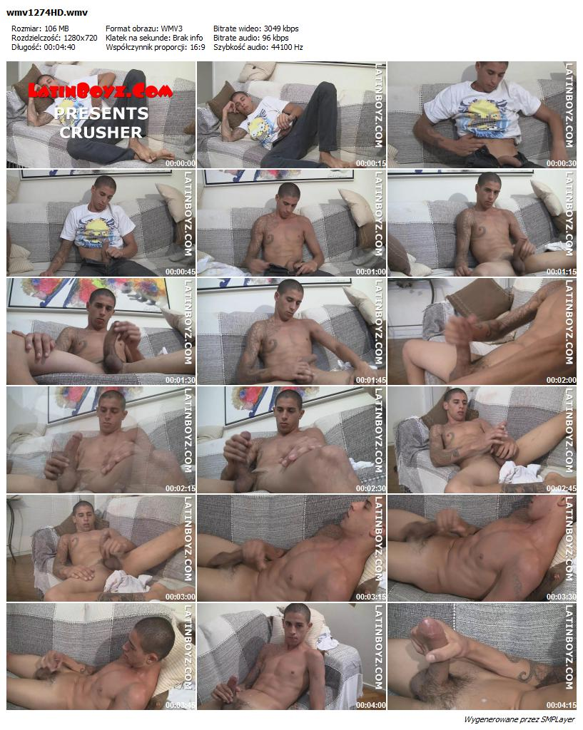 free uploaded porn video