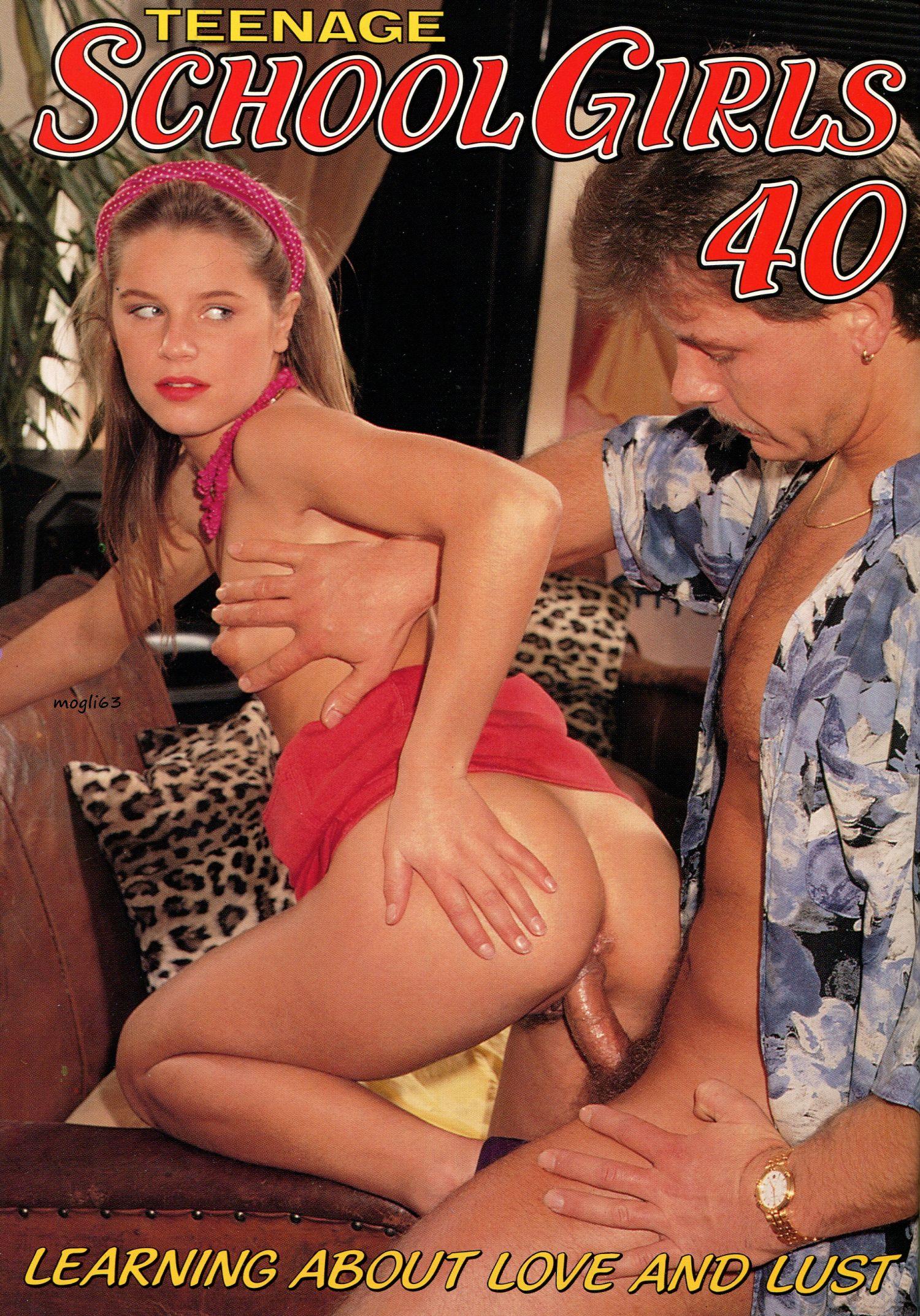 Ретро порно обучение 24 фотография