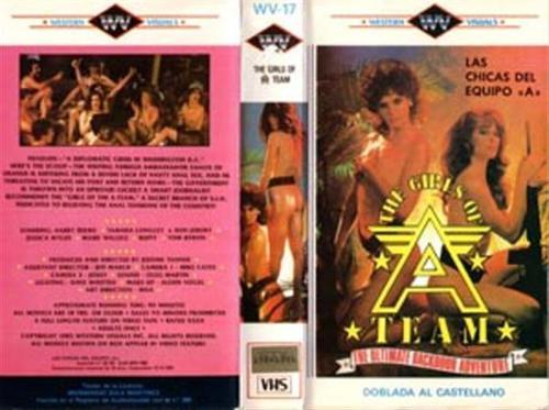 Tamara longley jennifer noxt head and tails1985 movie - 1 6