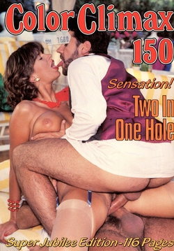 150 swedish cumshots - 4 7