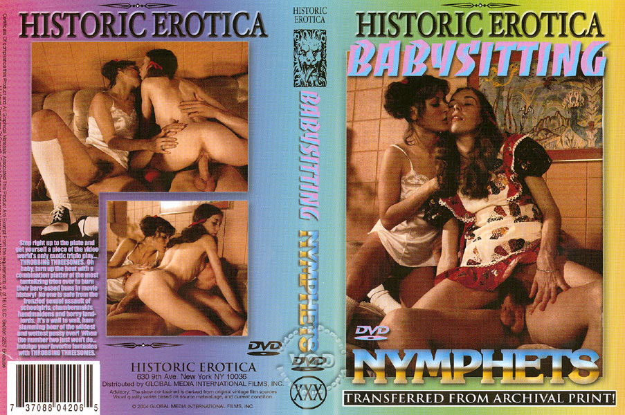 film-erotika-pornuha-onlayn