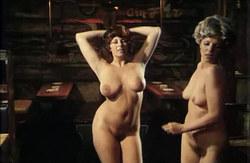 image Zwei reblause auf dem weg zur loreley 1975