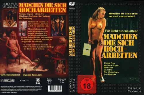 smotret-onlayn-eroticheskiy-film-ervina-ditriha