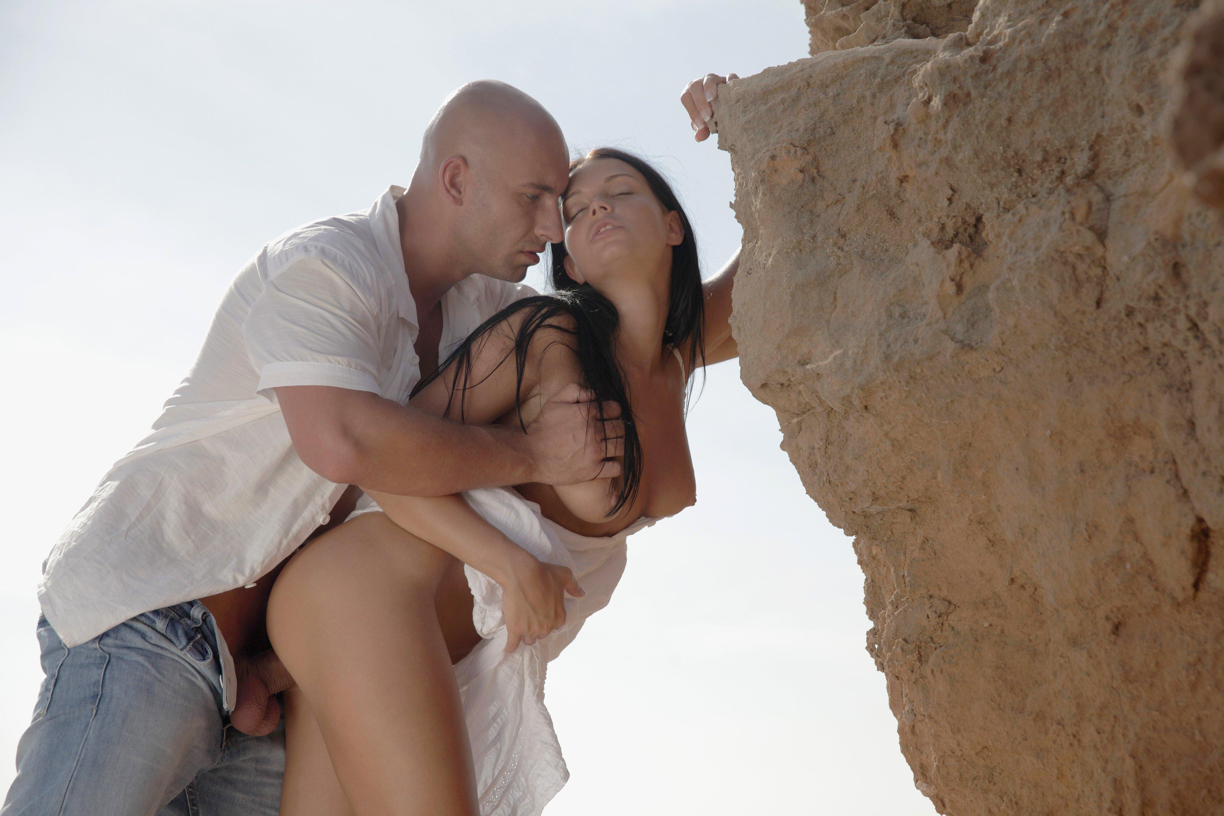 Сайты эротических пар 16 фотография