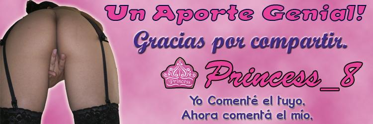 Confesiones Poringueras <a href=