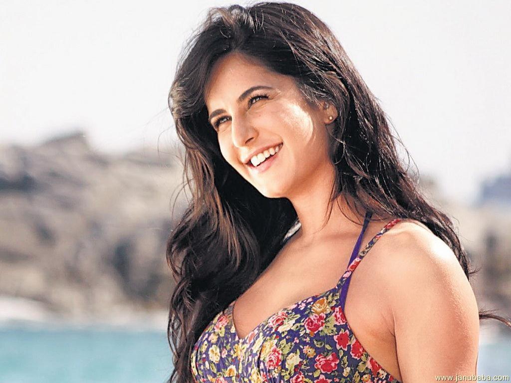 bollywood actress hot wallpapers photos Katrina Kaif hot