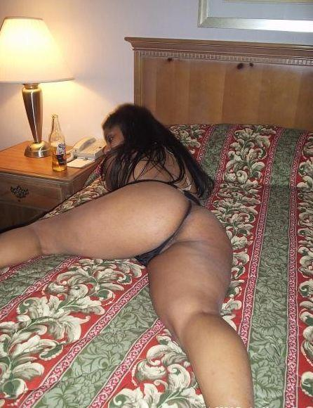 Showing Porn Images for Desi upskirt pussy porn | www ...