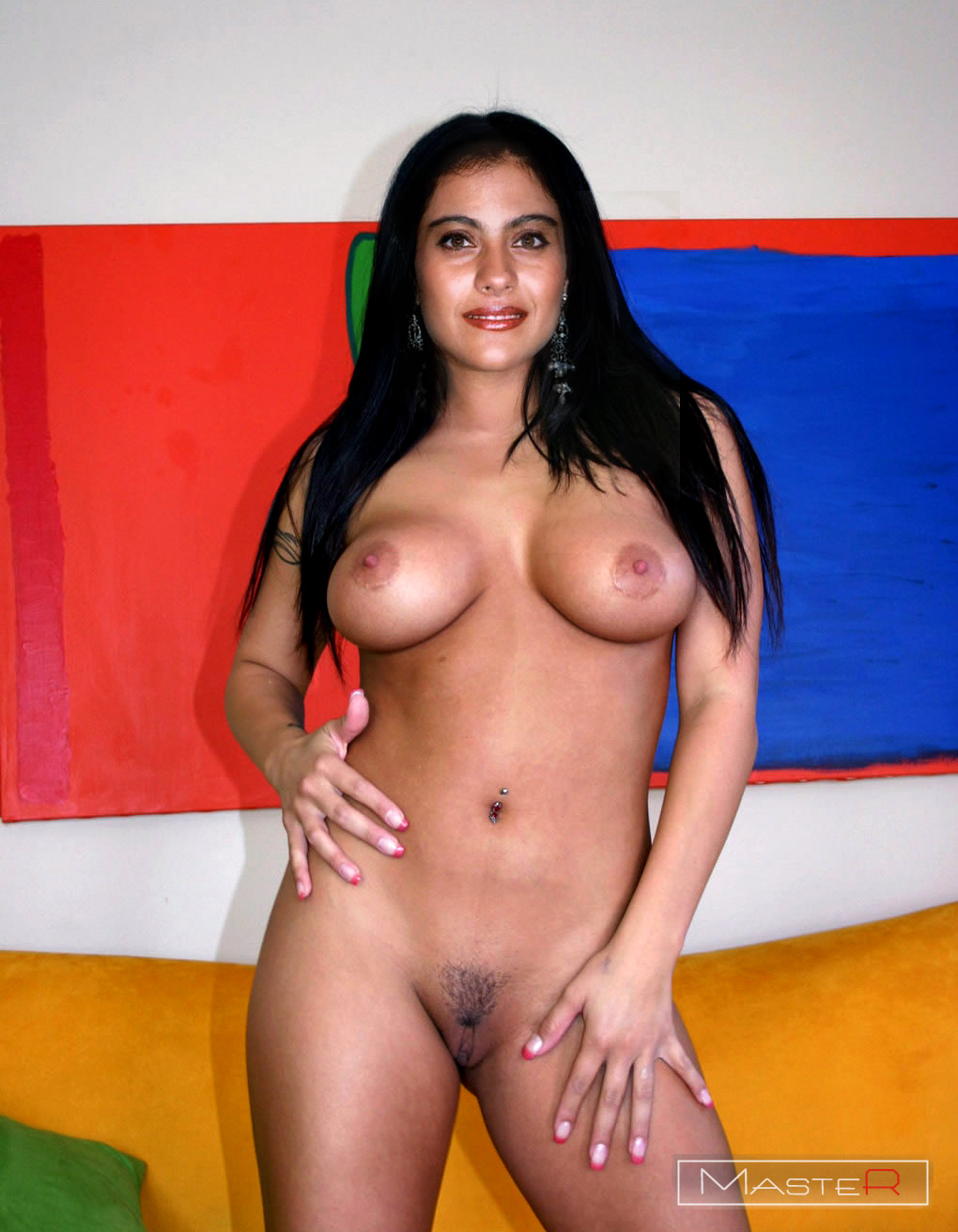 Tabu Nude Showing Boobs And Pussy Original Source Image