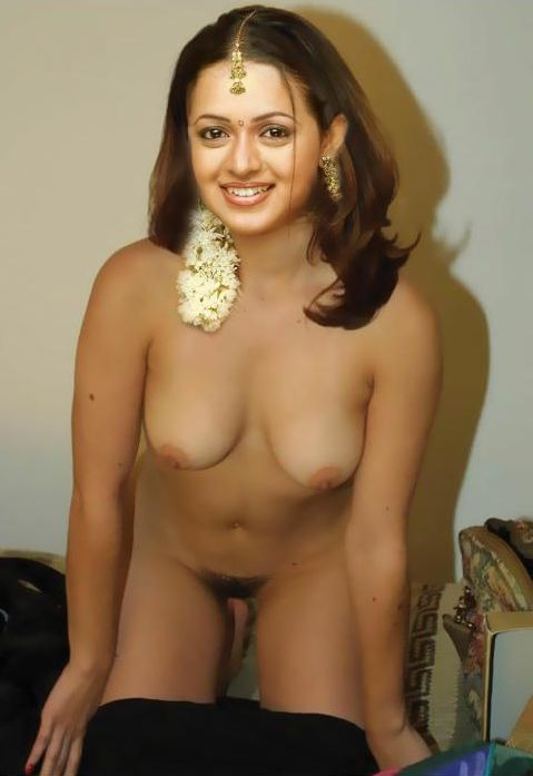 South indian old actress nude