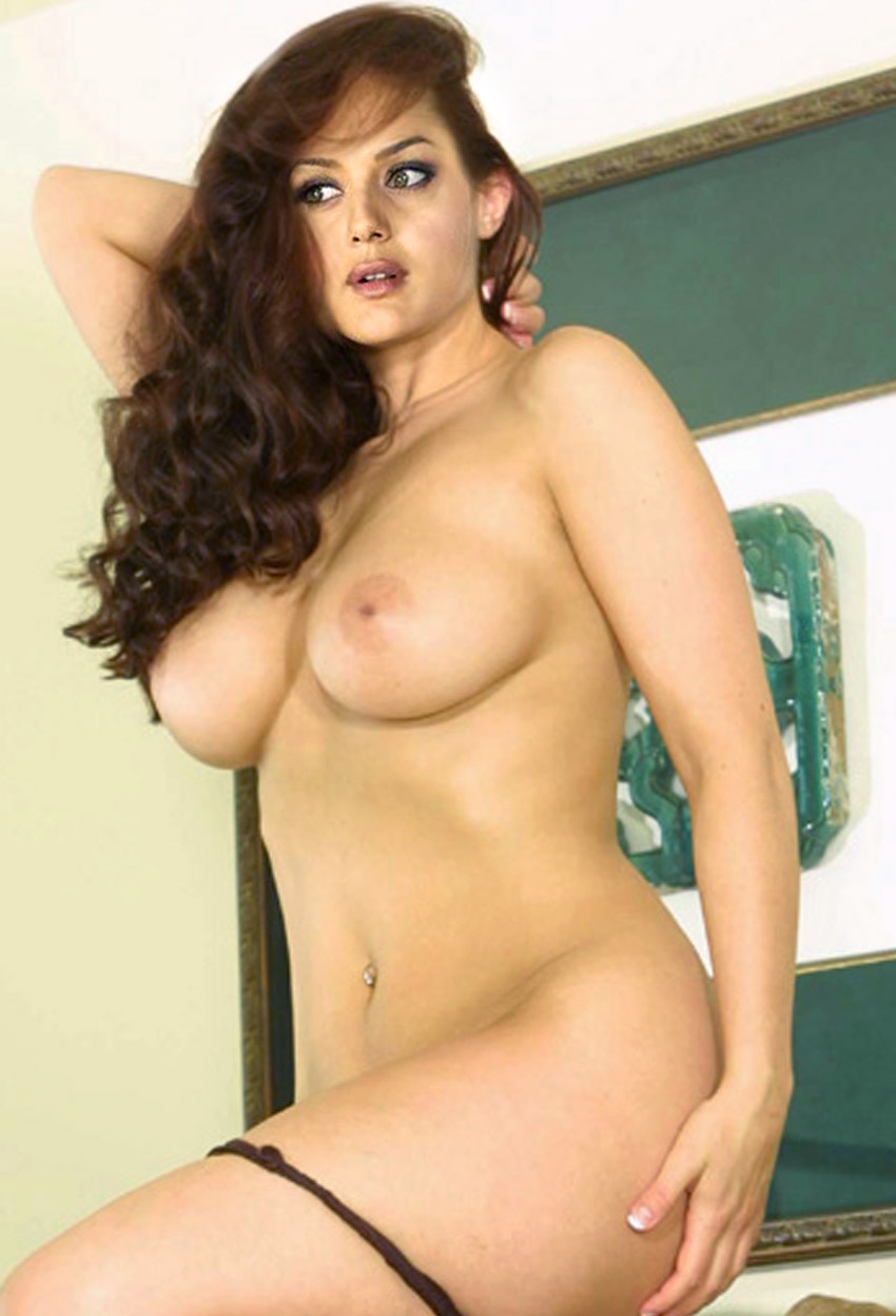 Nude naked bollywood actress is pritizinta
