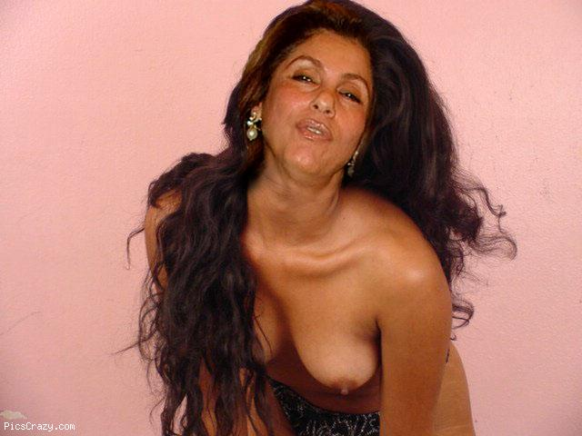 hot bangla girl pussy