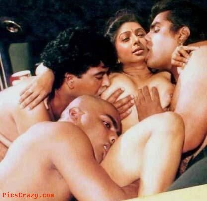 Juhi Chawla Sex Stories