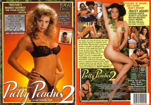 Pretty peaches 2 1987 scene 4 6
