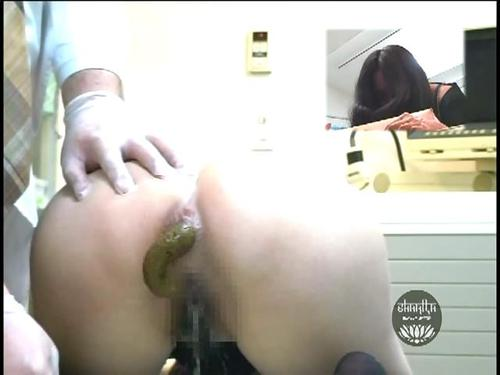 Jessica lynn hand job