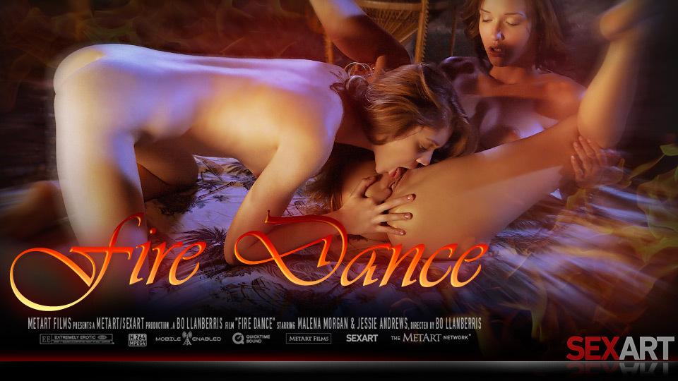Erotikfilmi Adult content