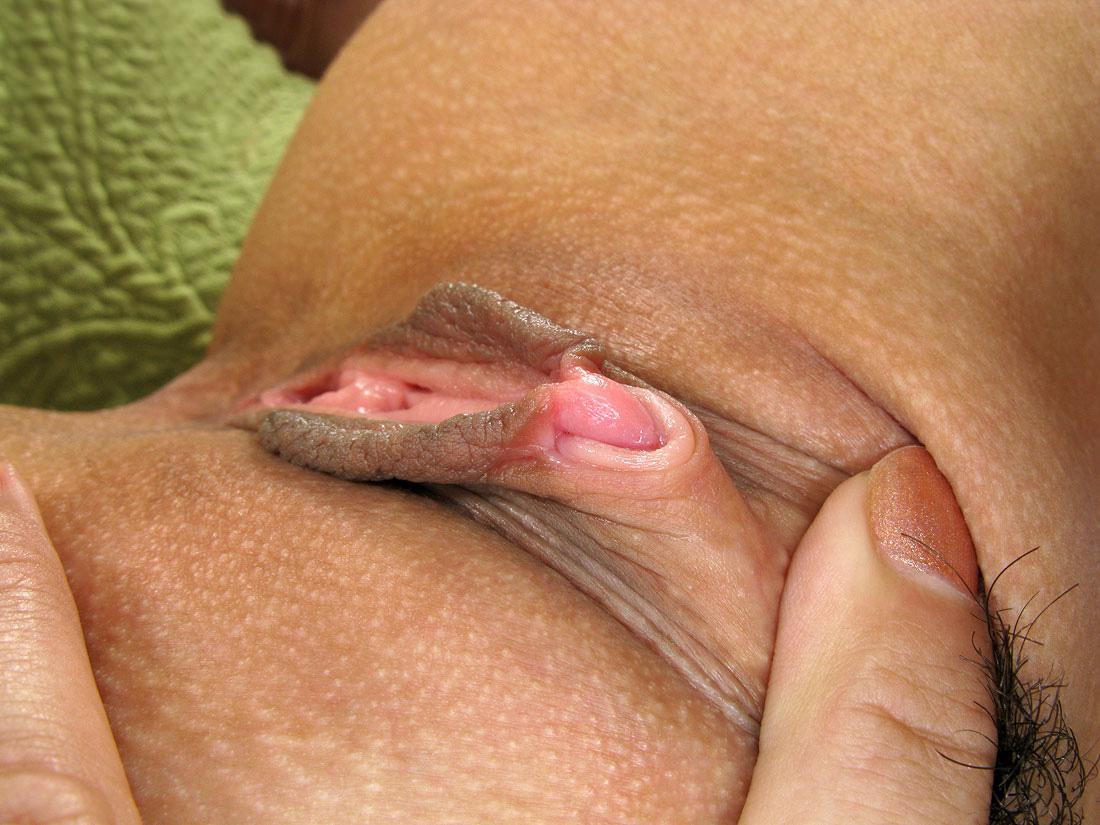 masturbation Destroying cliterous snsation with