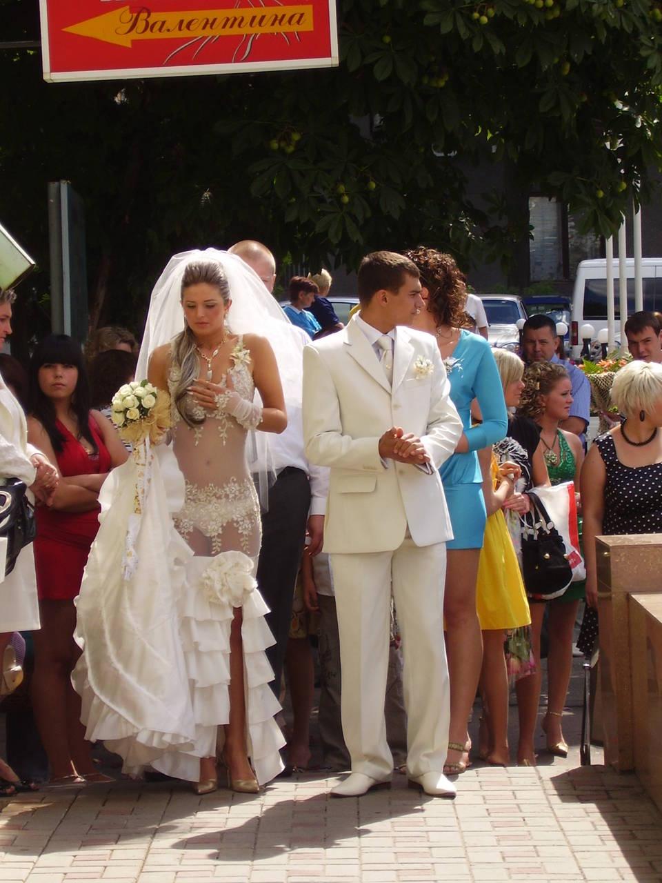 Свадебные казусы и приколы фото 21 фотография