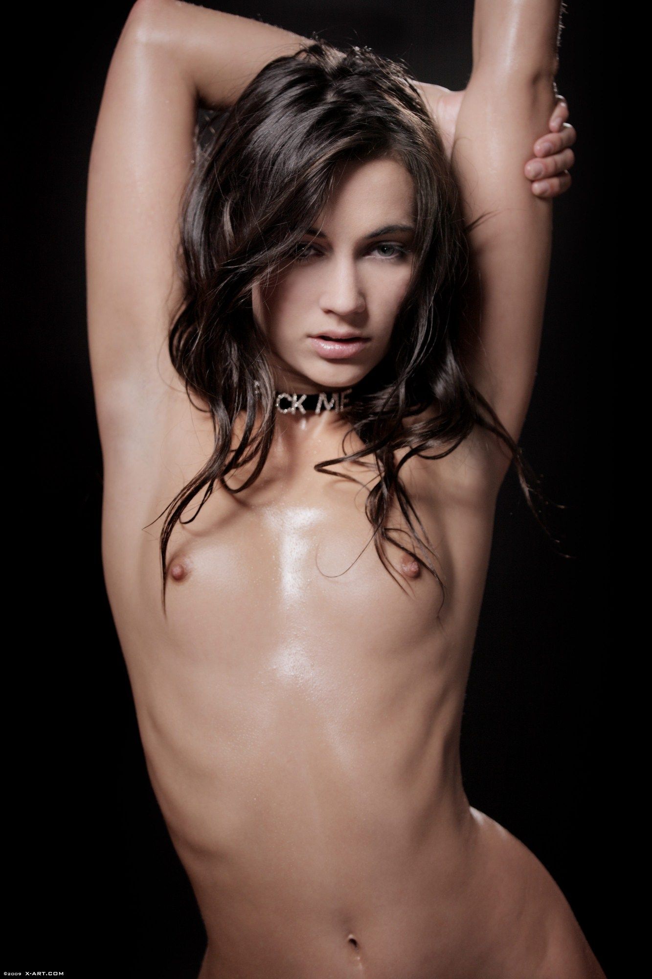 hot nude latina girls pussy