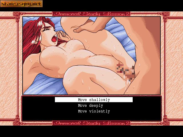 Xxx girls masterbating squirting