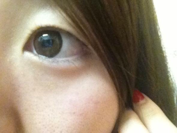╭☆<自拍>D罩杯的日本女子校生!_36P!☆╮