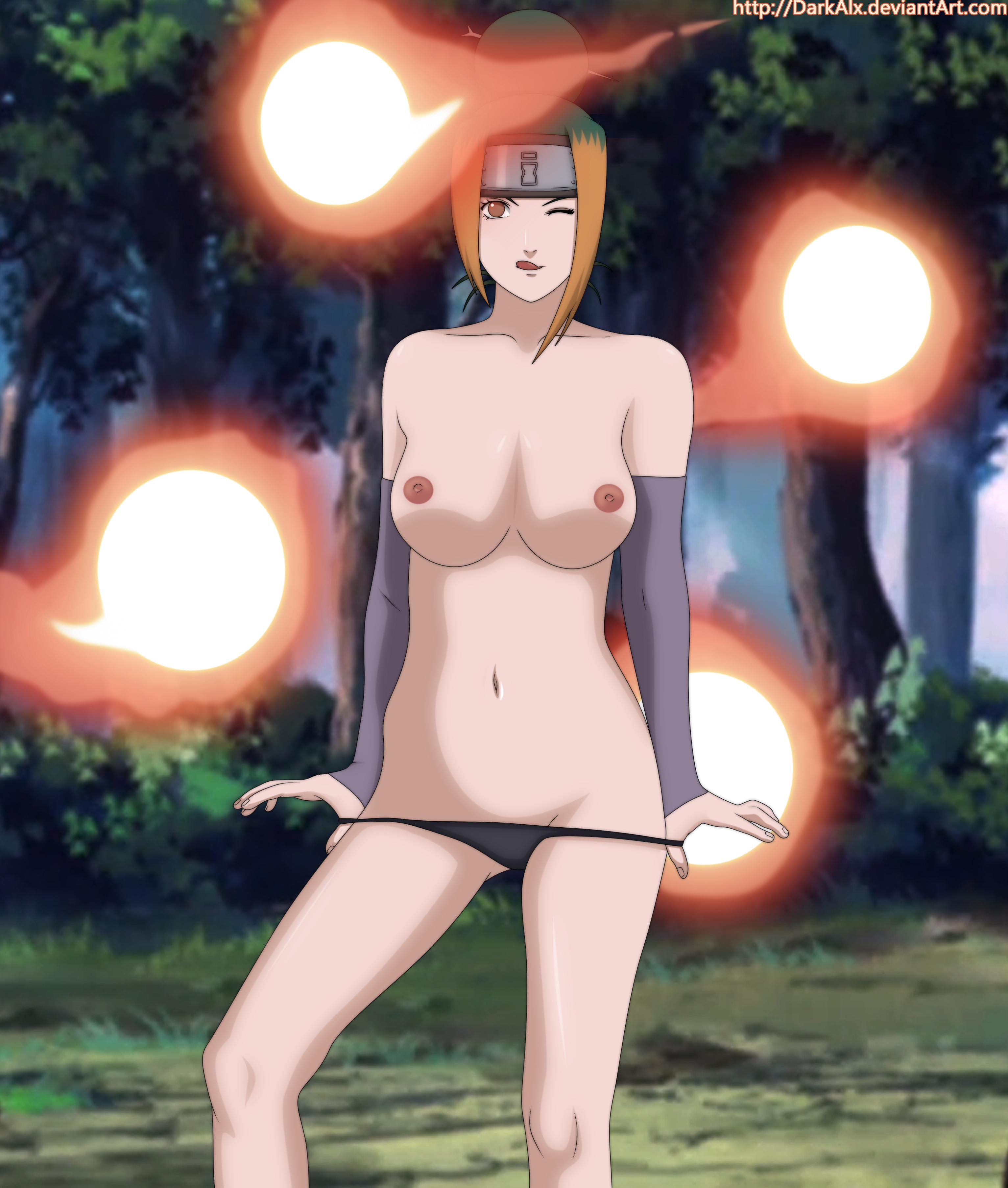 Manga pixxx pornos galleries