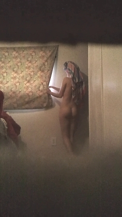 seks-zhenshin-vozraste-foto