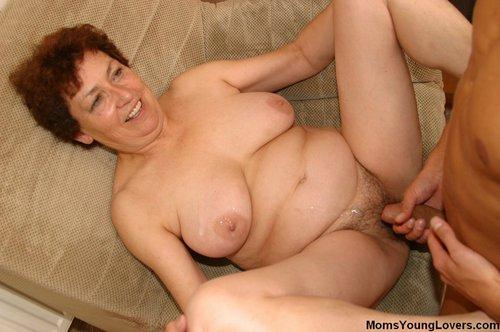 video gratis erotico portale per single