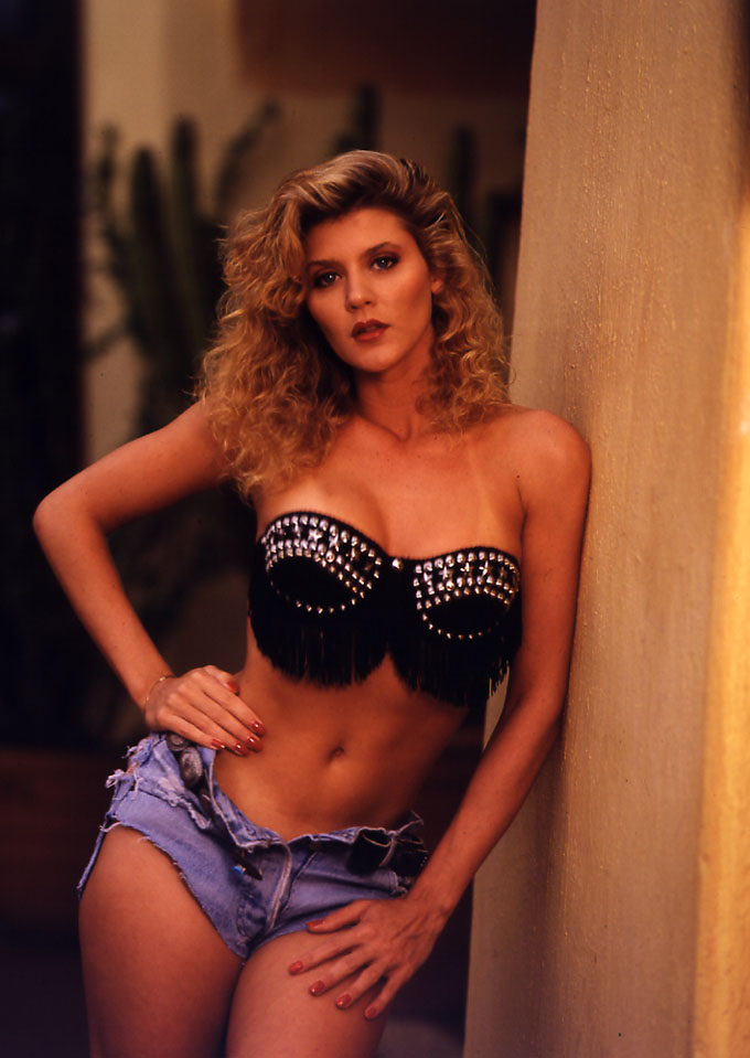 traci lords new wave hookers