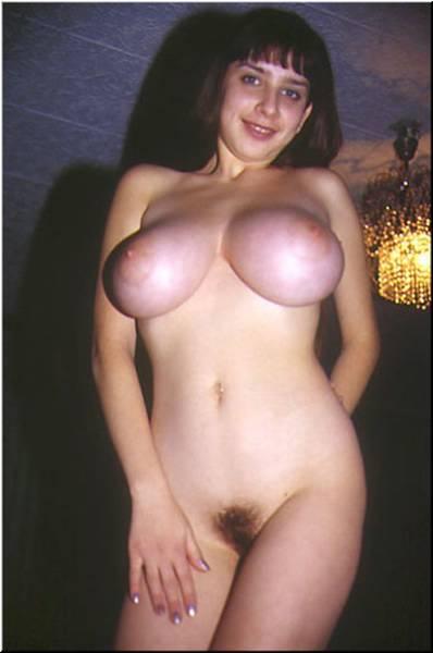 Secretaria morena recibe sexo intenso por su jefe de trabajo - 2 part 8