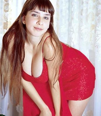 Secretaria morena recibe sexo intenso por su jefe de trabajo - 1 1