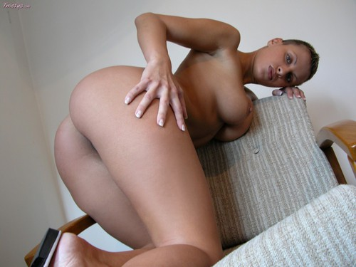 Veronica Hart Part Ii, Free Hardcore Porn 91: xHamster es
