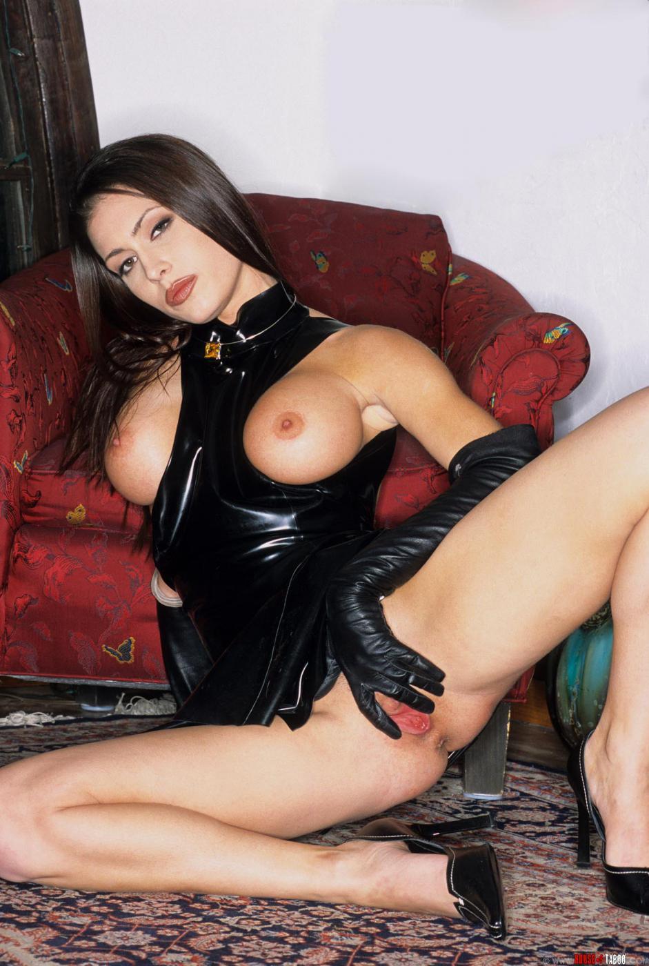 porno-italyanskaya-gospozha