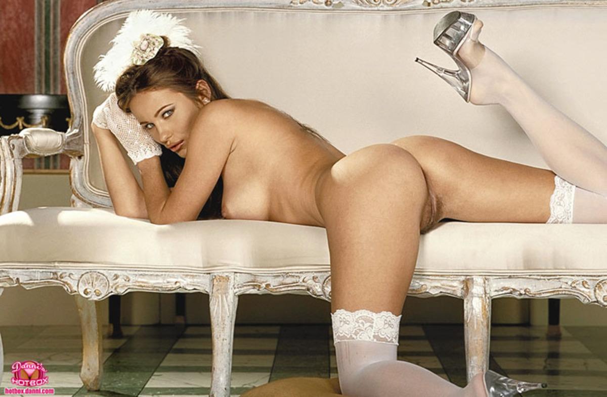 Тина канделаки фото эротика, Голая Тина Канделаки (152 фото, эксклюзив) 5 фотография
