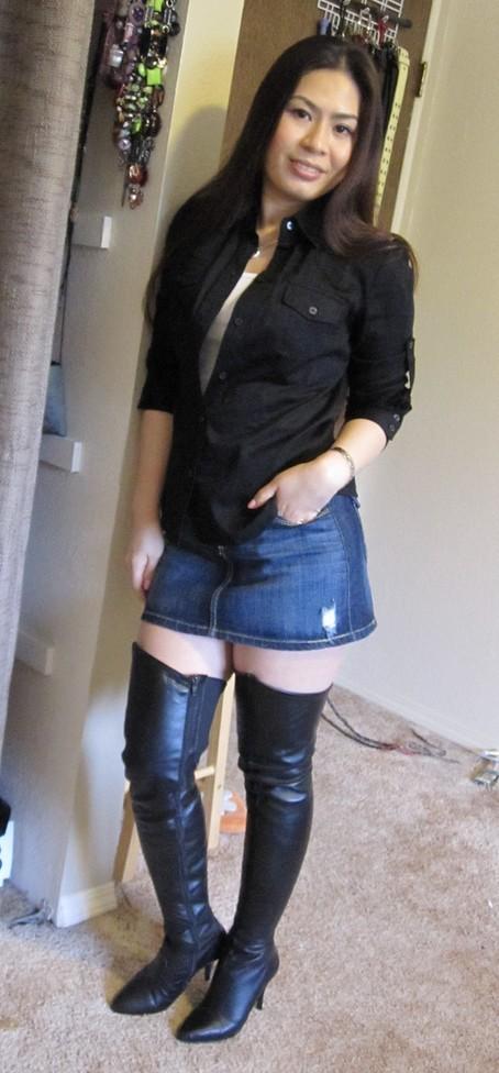 escuela para jovenes prostitutas prostitutas con botas