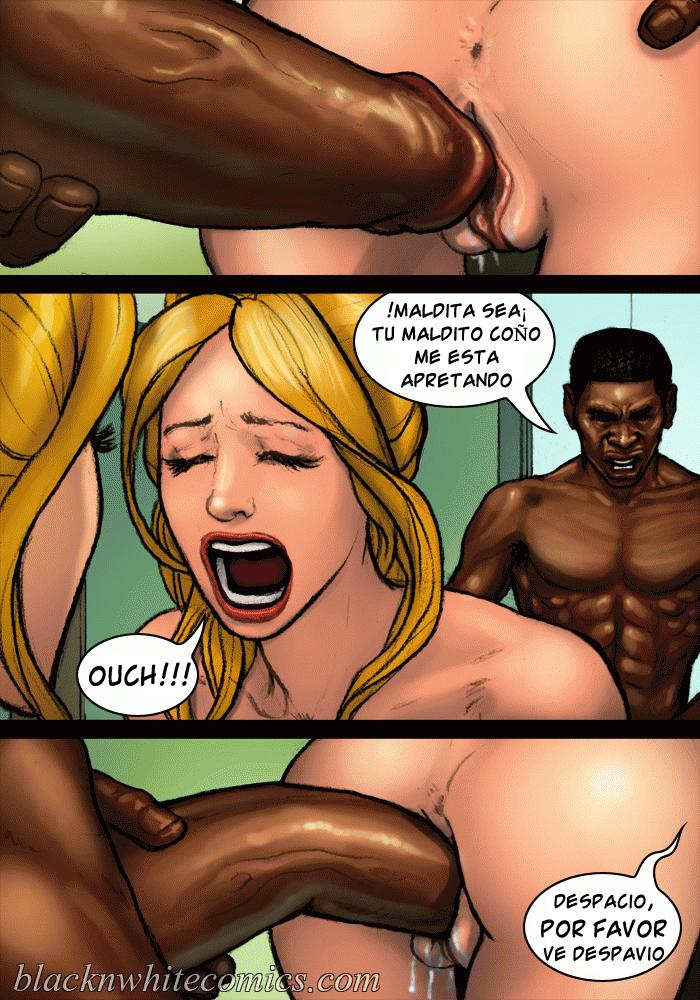 prostitutas maduras en sevilla comics de prostitutas