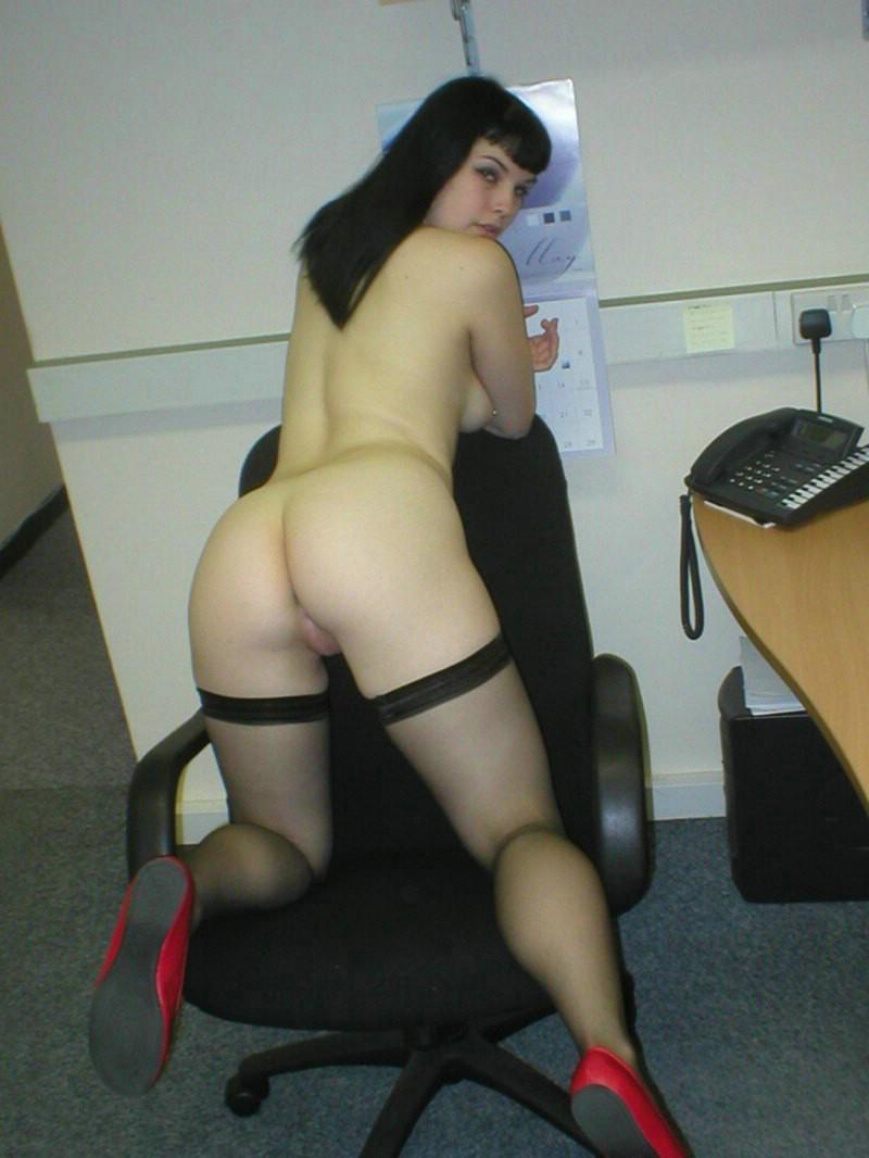 grannys prostitutas prostitutas poringa