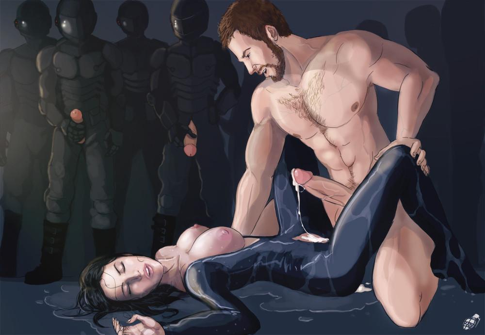 porno hentai animaciones dibujos xxx comic porn