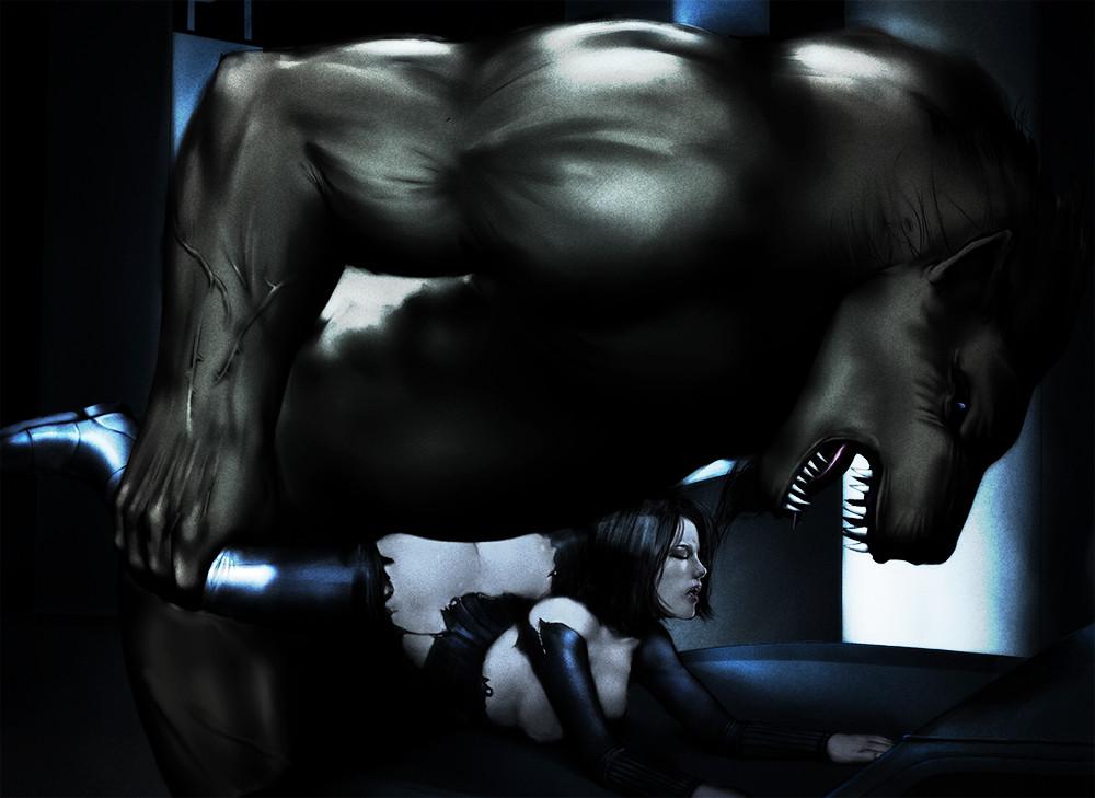comics porn underworld xxx