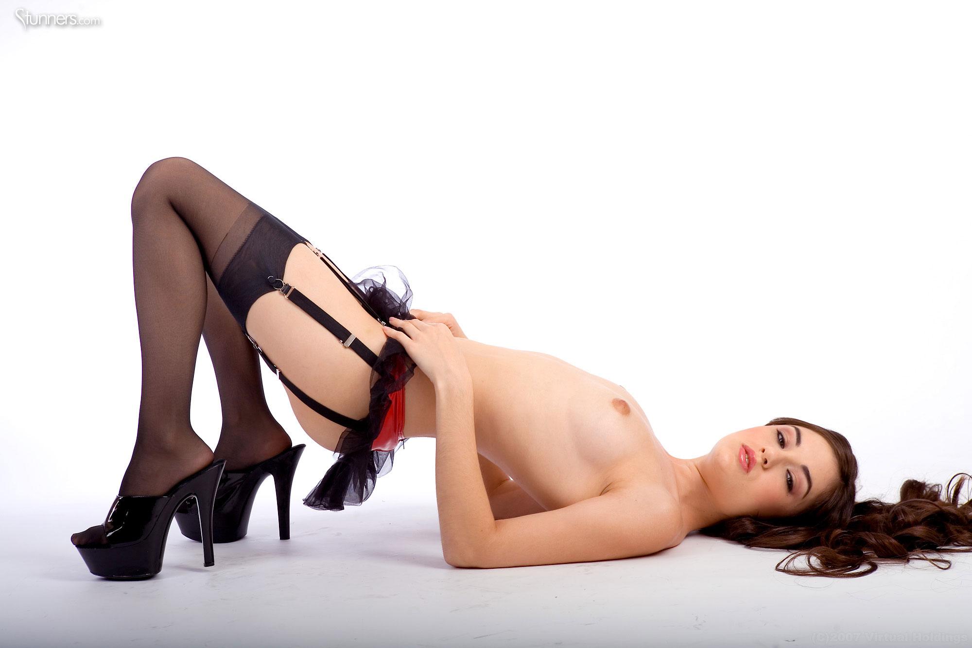 Саша грей и алексис техас порно 28 фотография