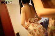 http://ist2-1.filesor.com/pimpandhost.com/8/9/3/7/89374/1/o/D/v/1oDvY/rosimm-483-007_0.jpg